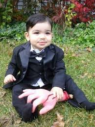 Lurch Addams Family Halloween Costume 25 Addams Family Baby Ideas Gothic Baby