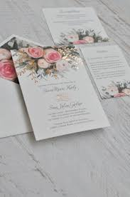 Wedding Invitation Printing Wordings Printing Wedding Invitation Cards Singapore With