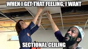 Drywall Meme - drywall funny pages page 14 drywall finishing drywall talk