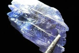 benitoite for sale 12 most expensive gemstones in the world