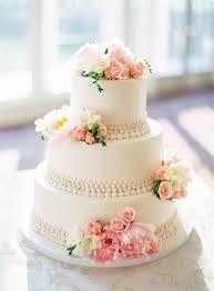 beautiful wedding cakes beautiful wedding cakes to inspire you for an unforgettable wedding