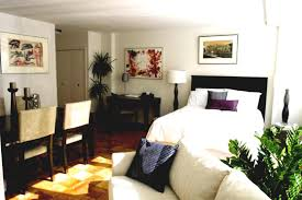 good bedroom ideas 5 basic things of a good bedroom design bedroom great classic bedroom decorating