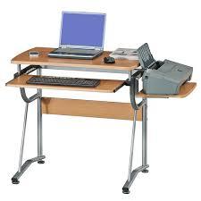 popular of workstation computer desk computer workstations benches