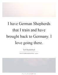 s e liebesspr che german quotes page 6 the best quotes
