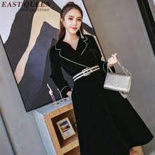 online get cheap business dress clothes aliexpress com alibaba