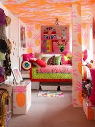 Fun Bedroom Ideas by Tween Beds Zamp Co
