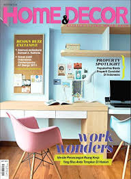 home decor magazine beautiful home decorating magazine gallery liltigertoo com