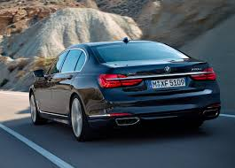 Bmw 850 2014 Bmw 850 2016 Reviews Prices Ratings With Various Photos