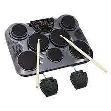 black friday electronic drum set yamaha dtx 400k electronic drum kit yamaha http www amazon com