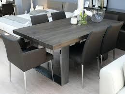 tavoli sala da pranzo allungabili tavolo allungabile sala da pranzo tavolo da pranzo nero ocrav