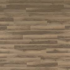 Plank Laminate Flooring Quick Step Home Collection Boardwalk Oak 2 Strip Plank Laminate