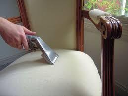 Homemade Upholstery Shampoo Best 25 Homemade Upholstery Cleaner Ideas On Pinterest Carpet