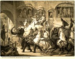 rarely seen images of the sikh past u2013 part i the inner journey