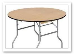 table and chair rentals in detroit table rentals metro detroit michigan rectangular tables