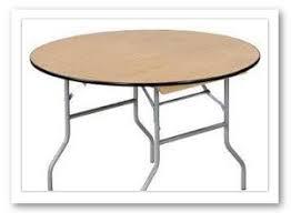 table and chair rentals detroit mi table rentals metro detroit michigan rectangular tables