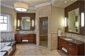 tuscan style bathroom ideas tuscan bathroom design photo of bathroom master bathroom