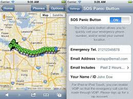 gps bracelet iphone images 8 apps and gadgets to keep track of your child jpg