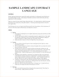 free black landscape resume cv design template psd file good