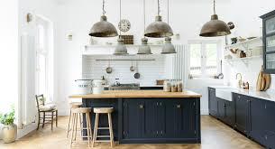 Garage Cabinets Cost Kitchen Cabinet Menards Garage Cabinets Shelving Home Depot