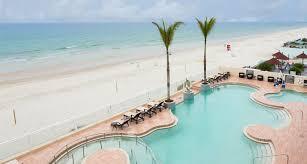 2 Bedroom Suite Daytona Beach Daytona Beachfront Hotel Residence Inn