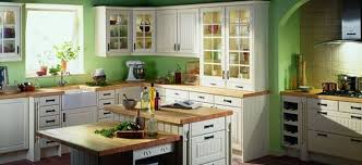 kitchens for sale free design u0026 competitive kitchen quotes