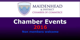 idaho city events idaho city chamber of commerce maidenhead and district chamber of commerce