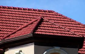 Spanish For Home Roof Enchanting Spanish Tile Roof For Home Spanish Style Roof