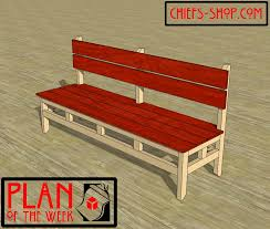 kitchen table bench plans free plans free download assorted64yuo