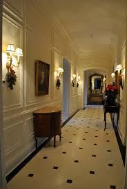 hallway sconce lighting wall lights outstanding hallway sconces