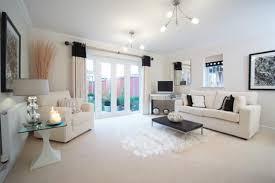 show home interiors ideas homes and interiors show house design plans