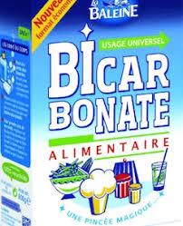 cuisine bicarbonate de soude bicarbonate en cuisine ohhkitchen com
