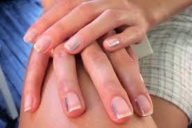 hottest nail colors u2013 slybury com