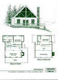 large cabin plans uncategorized house plans with loft in impressive free cabin