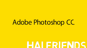 adobe photoshop cc 2017 system requirements in windows and mac