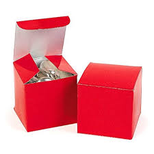gift box express mini gift boxes 2 dozen toys