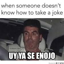 Joke Memes - dopl3r com memes when someone doesn t know how to take a joke