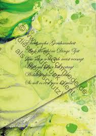 sprüche verabschiedung ruhestand ruhestand passende gedichte auf schönen karten