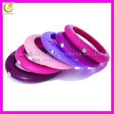 rubber wedding rings non toxic fashion design sale silicone rubber wedding