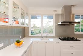 kitchen cabinets handles u0026 hardware premier kitchens australia