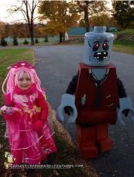 lalaloopsy costumes coolest lalaloopsy costumes