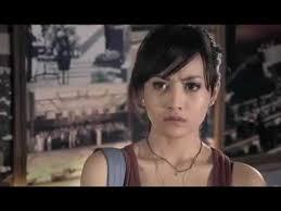 film petualangan wanita 3 cewek petualang 2013 indonesia movie julia perez aura kasih