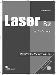 download laser b1 tb docshare tips