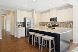 ryan homes venice floor plan new homes for sale at cedar grove in tipp city oh within the tipp