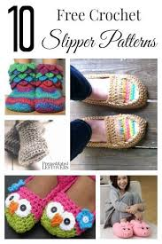 ugg crochet slippers sale 17 best images about roberto cavalli on ugg boots on