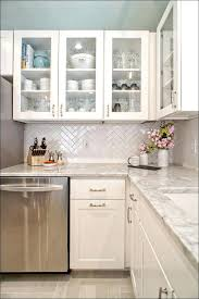 Styles Of Kitchen Cabinet Doors Attractive Shaker Kitchen Cabinet Doors White Of Sustainablepals