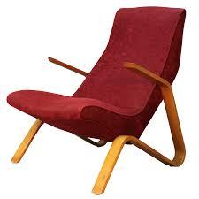 fresh eero saarinen chair for your office chairs online with eero