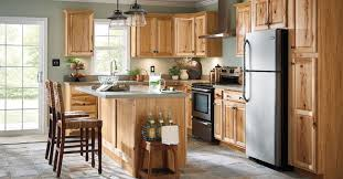 brown kitchen cabinets lowes in stock kitchen bathroom cabinets now