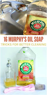 cleaning kitchen cabinets murphy s oil soap murphy s oil soap uses for better cleaning