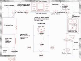 u shaped kitchen layout with island awesome shaped kitchen with island floor plan also plans design