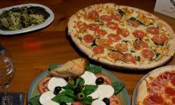 round table pizza claremont ca round table pizza hillsboro oregon offices table